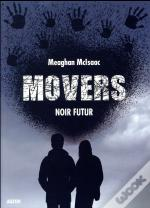 Movers Tome 2