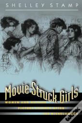 Movie-Struck Girls