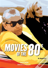 Movies Of The 80's