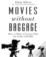 Movies Without Baggage