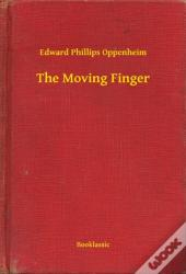 Moving Finger