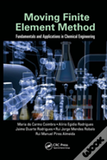 Moving Finite Element Method