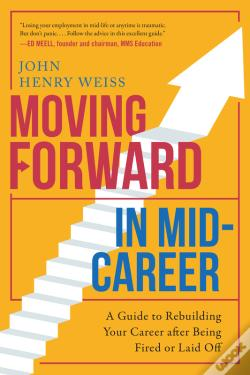 Wook.pt - Moving Forward In Mid-Career