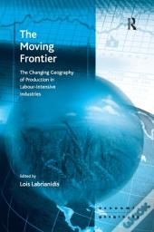 Moving Frontier