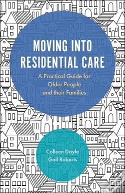 Wook.pt - Moving Into Residential Care