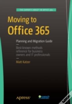 Wook.pt - Moving To Office 365