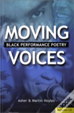 Moving Voices