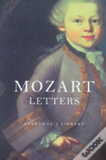 Mozart'S Letters