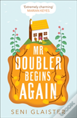 Mr Doubler'S New Beginning