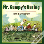 Mr Gumpys Outing