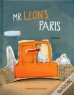Mr Leon'S Paris