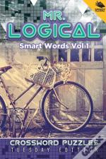 Mr. Logical Smart Words Vol 1