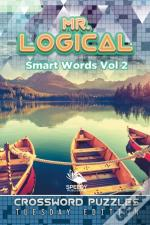 Mr. Logical Smart Words Vol 2