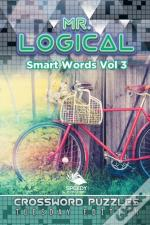Mr. Logical Smart Words Vol 3