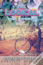 Mr. Logical Smart Words Vol 5