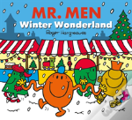 Mr Men Winter Wonderland