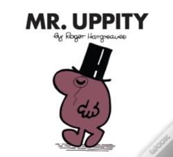 Wook.pt - Mr. Uppity