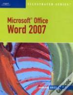 Ms Word 12