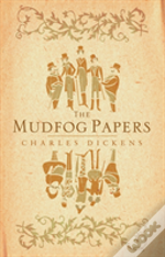 Mudfog Papers
