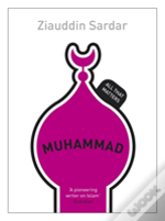 Muhammad: All That Matters
