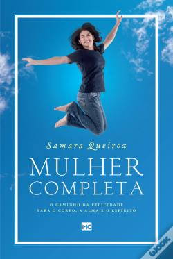 Wook.pt - Mulher Completa