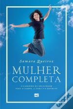 Mulher Completa