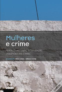 Wook.pt - Mulheres e Crime