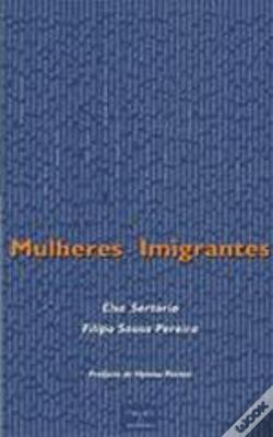 Wook.pt - Mulheres Imigrantes
