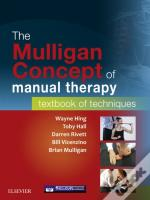 Mulligan Concept Of Manual Therapy
