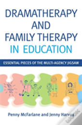 Multi Agency Approach Therapy In Educati