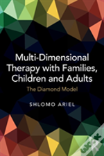 Multi Dimensional Therapy With Fami