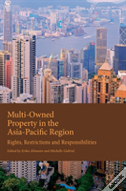 Wook.pt - Multi-Owned Property In The Asia-Pacific Region