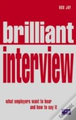 Multi Pack Euro Brilliant Psychometric With Brilliant Interview