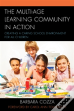 Multiage Learning Community Inpb