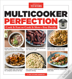 Wook.pt - Multicooker Perfection