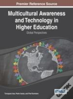Multicultural Awareness And Technology In Higher Education