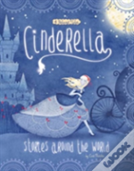 Multicultural Fairy Tales Pack A Of 6