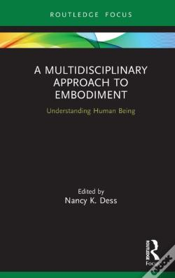 Wook.pt - Multidisciplinary Approach To Embodiment