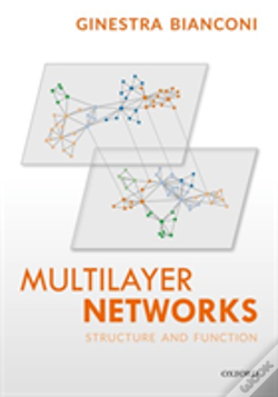 Wook.pt - Multilayer Networks Structure & Function