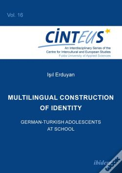 Wook.pt - Multilingual Construction Of Identity