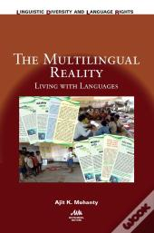 Multilingual Reality