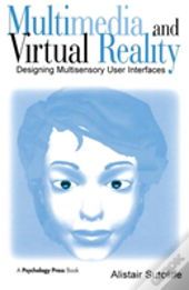 Multimedia And Virtual Reality