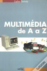 Multimédia de A a Z