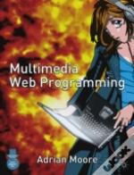 Multimedia Web Programming