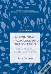 Multimodal Pragmatics And Translation