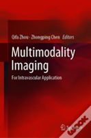 Multimodality Imaging