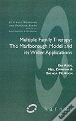 Multipe Family Therapy