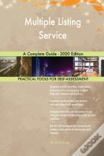 Multiple Listing Service A Complete Guid