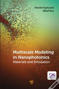 Wook.pt - Multiscale Modeling In Nanophotonics