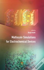Multiscale Simulations For Electrochemical Devices